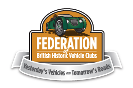 federation-historic-vehicle-club